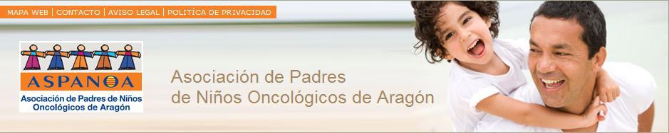 Proyecto ASPANOA - Ajedrez en el hospital