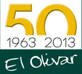 Patrocinador Ajedrez Solidario ASPANOA - El Olivar