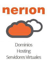 nerion networks sl